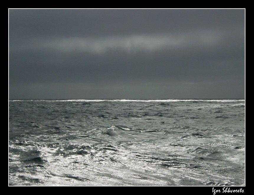 ocean21