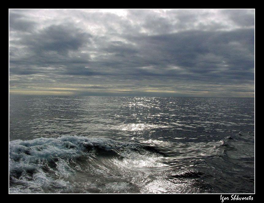 ocean6