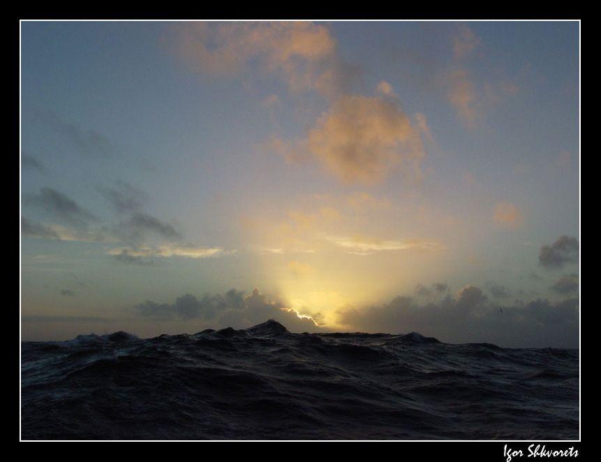 sunsetwaves2