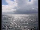 cumulus-oceanic