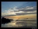 dawn-at-sea