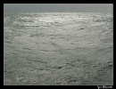 ocean23