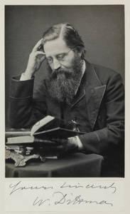 William Dittmar (1833–92)
