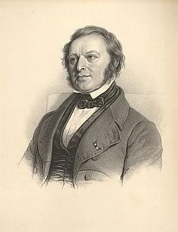Johann Georg Forchhammer (1794-1865)