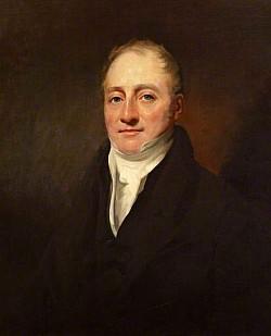 Alexander Marcet (1770-1822)